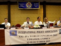 ipaworldcongress9.3